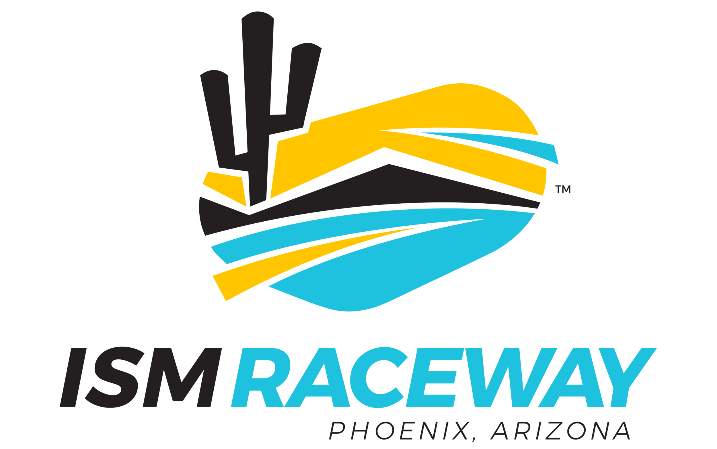 ISM Raceway.png
