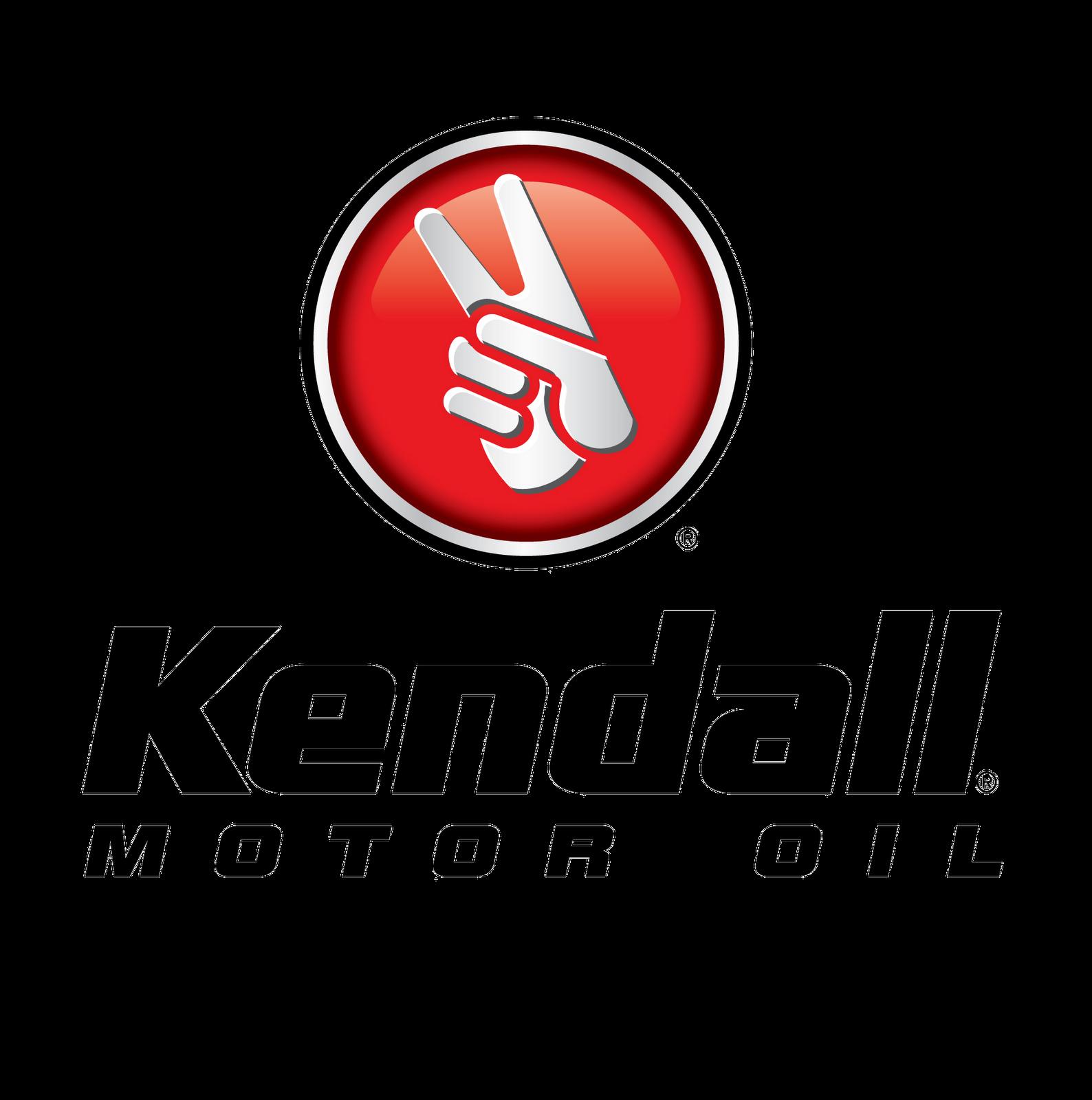 Kendall Motor Oil.png