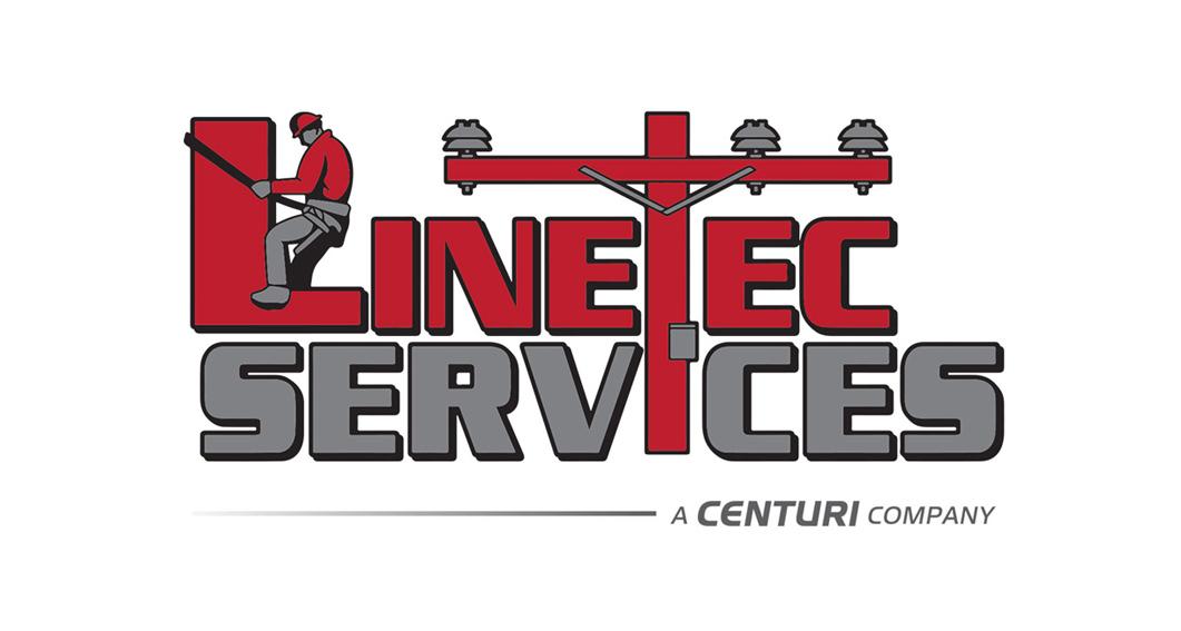 Linetec Services.png