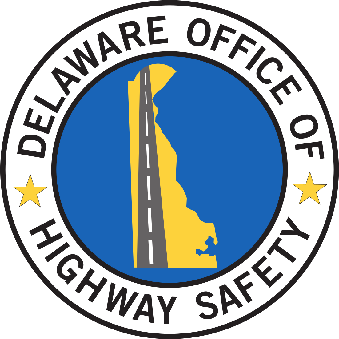 Delaware Office of Highway Safety.png