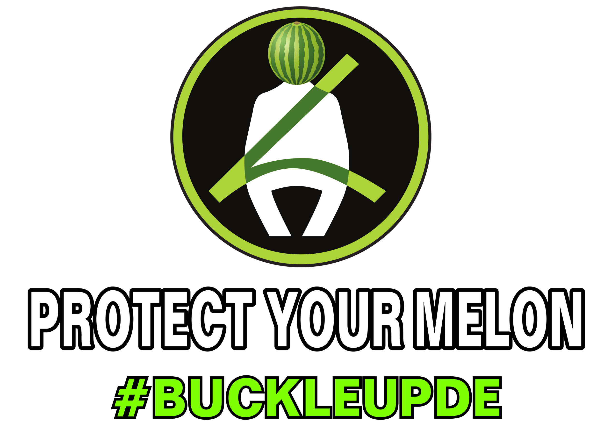 Protect Your Melon.png