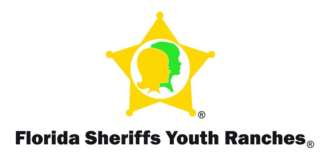 Florida Sheriffs Youth Ranches.png