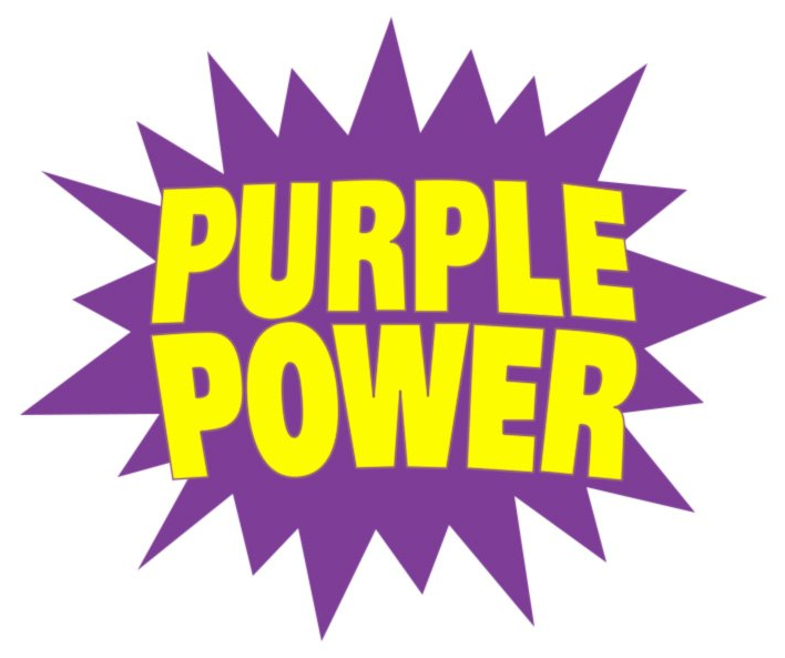 Purple Power.png
