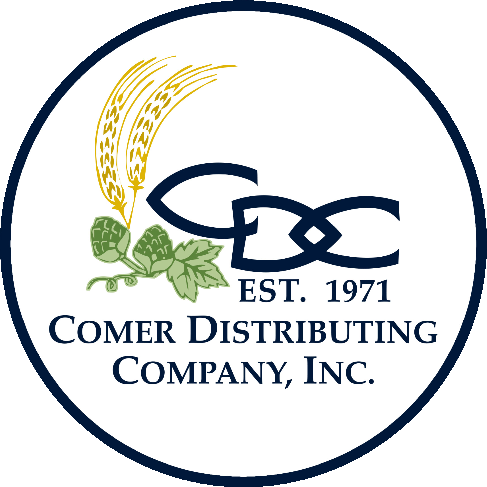 Comer Distributing Company.png