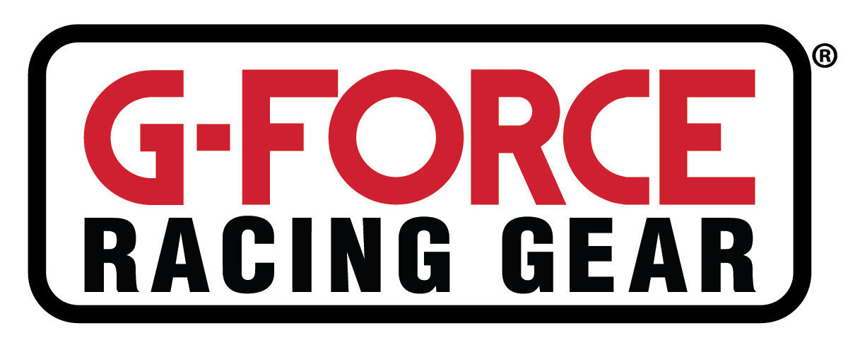G-Force Racing Gear.png