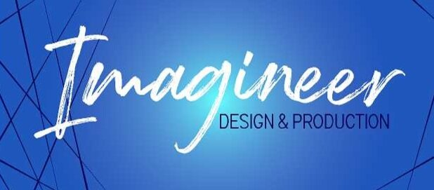 Imagineer+Design+and+Production.jpg