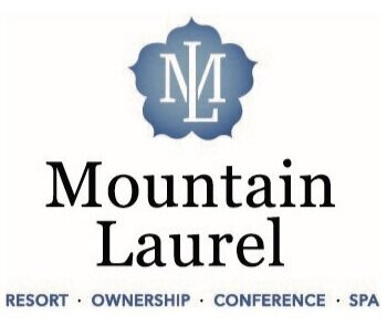 Mountain+Laurel+Resort.jpg