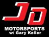 www.teamjdmotorsports.com