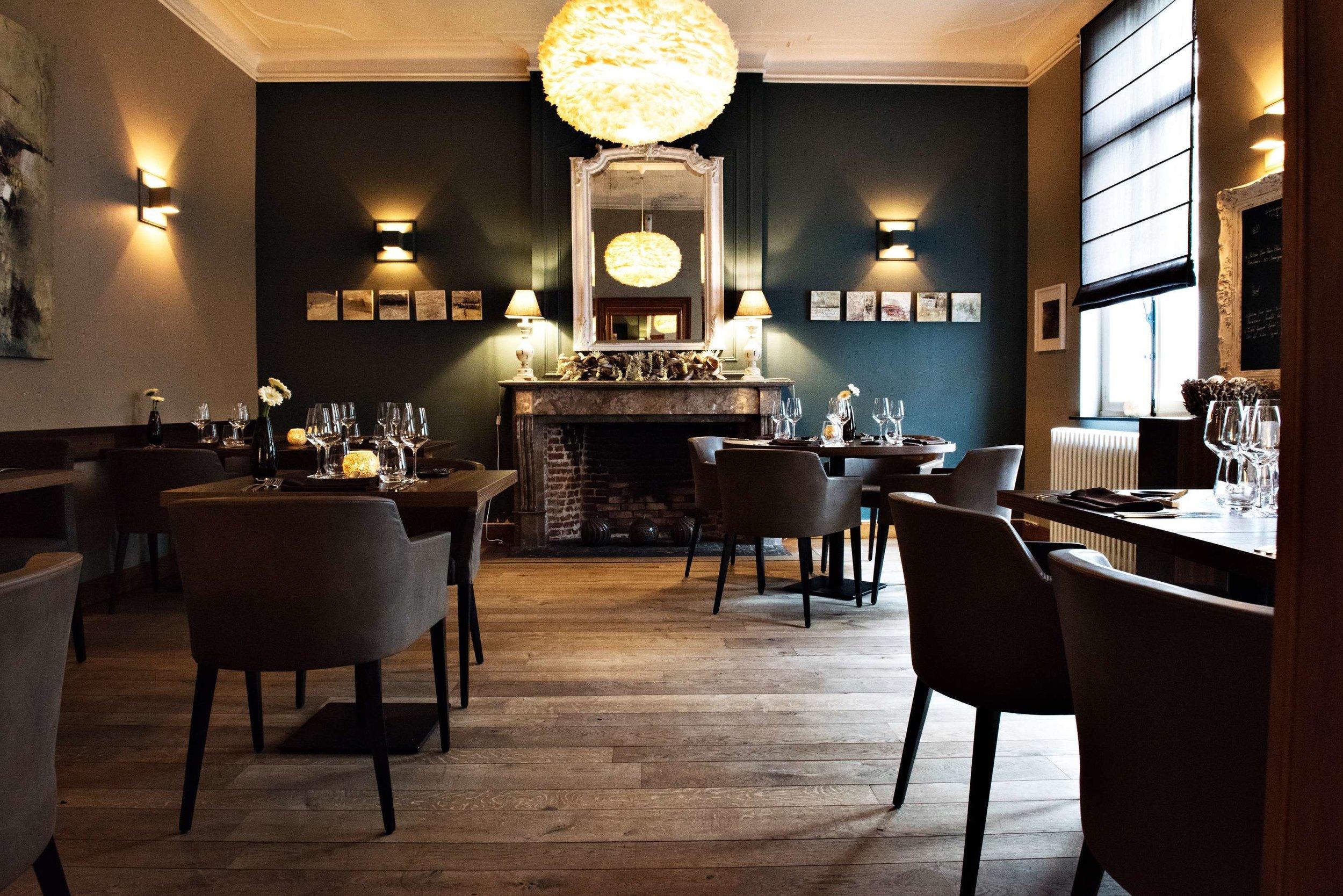 Resto restaurant alexandre bart albrecht tablefever reserveren online cadeaubon steenhuize wijnhuize7.jpg