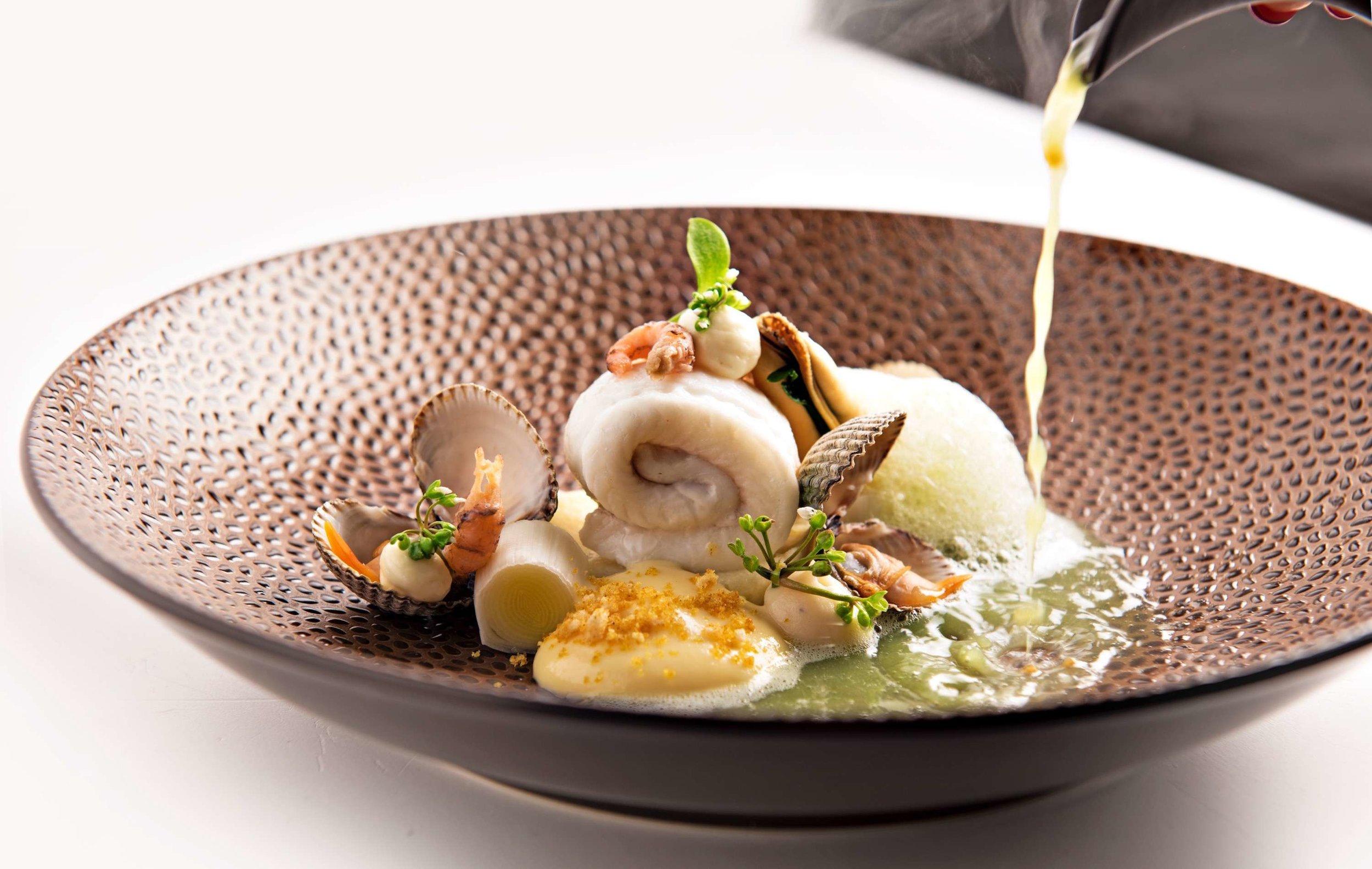 Resto restaurant alexandre bart albrecht tablefever reserveren online cadeaubon steenhuize wijnhuize12.jpg