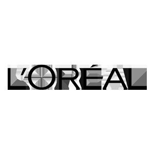 5-loreal.png