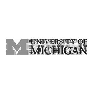 10-university-michigan.png