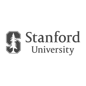 12-stanford.png