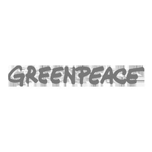 13-greenpeace.png