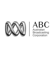australianbroadcasting.png