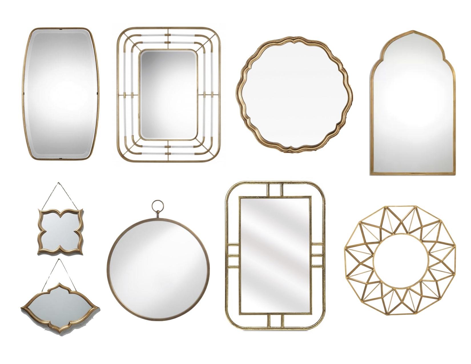 Brass Mirror Roundup.jpg