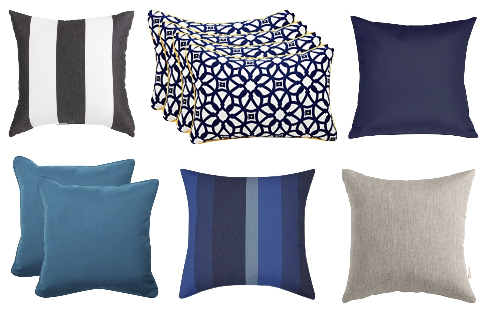 Outdoor Sunbrella Pillows Roundup.jpg