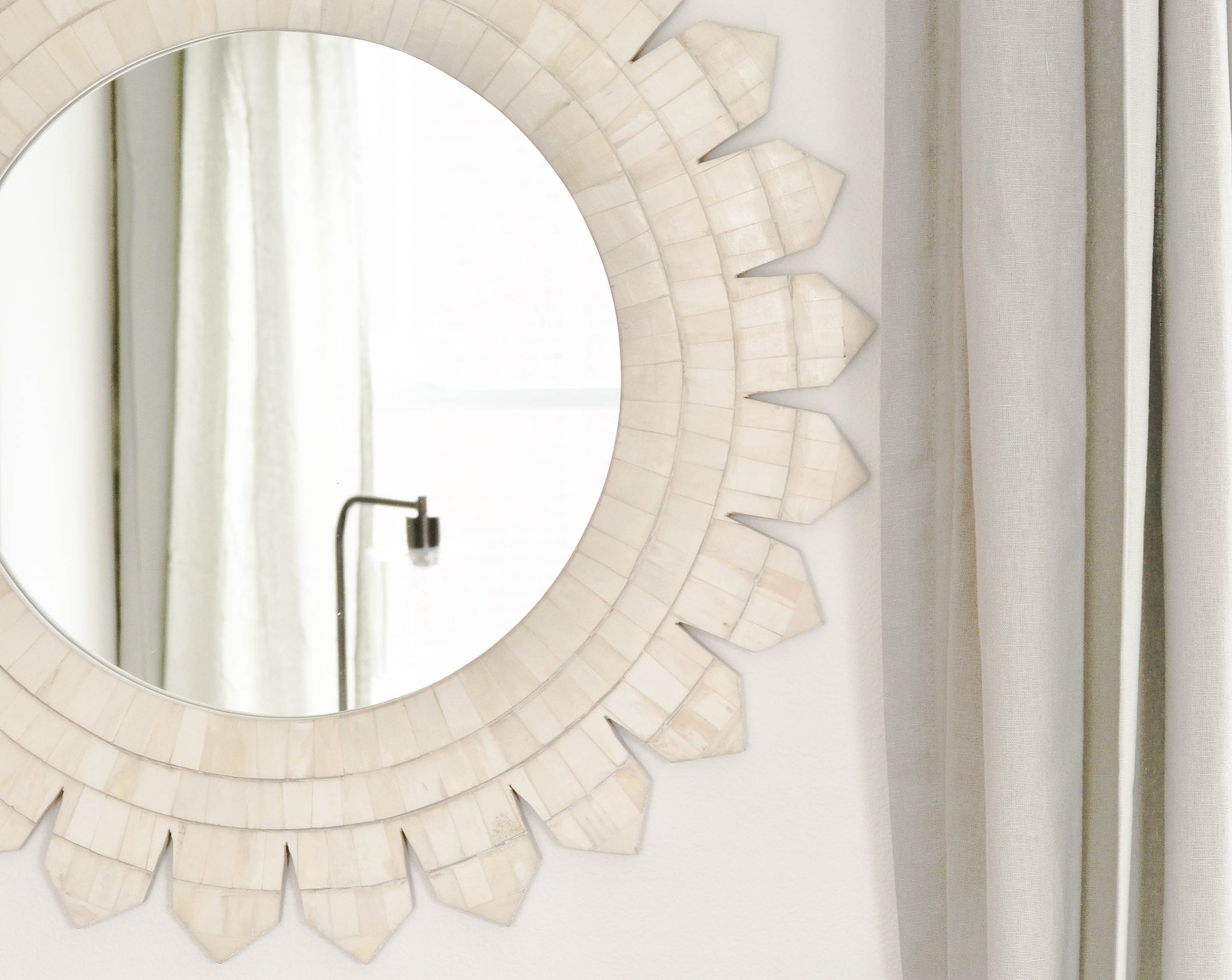 Gray Oak Studio Pearl Street Project Bone InLay Mirror.jpg