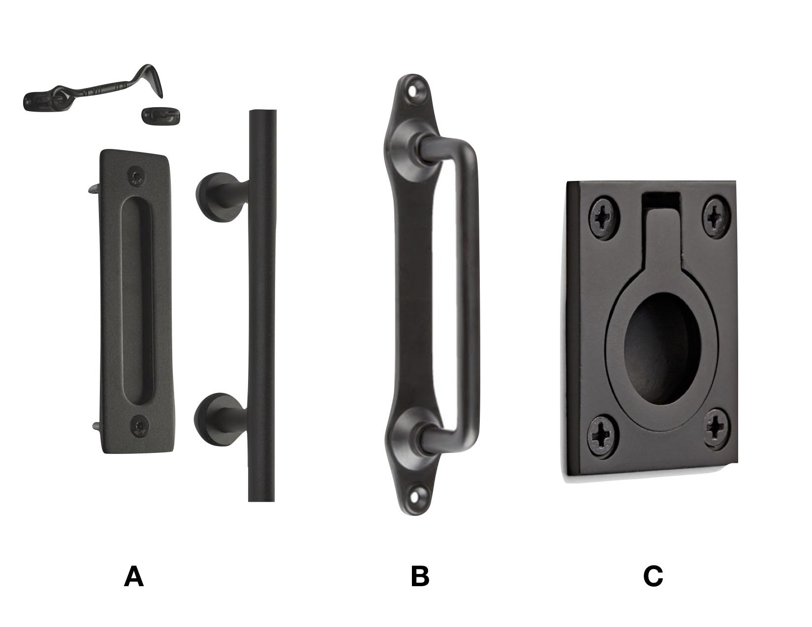 Barn Door Hardware Options.jpg