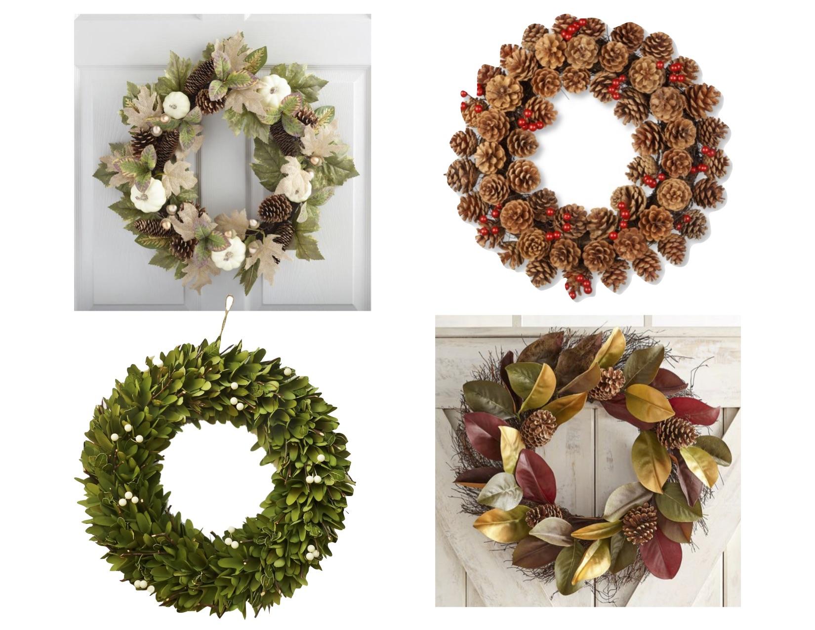 Gray Oak Studio - Fall Wreaths.jpg