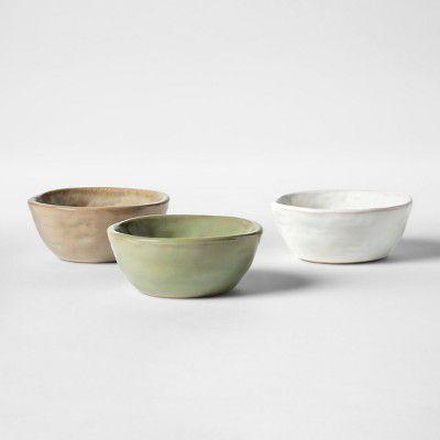 Gray Oak Studio - Chrissy Teigen and Target kitchen line