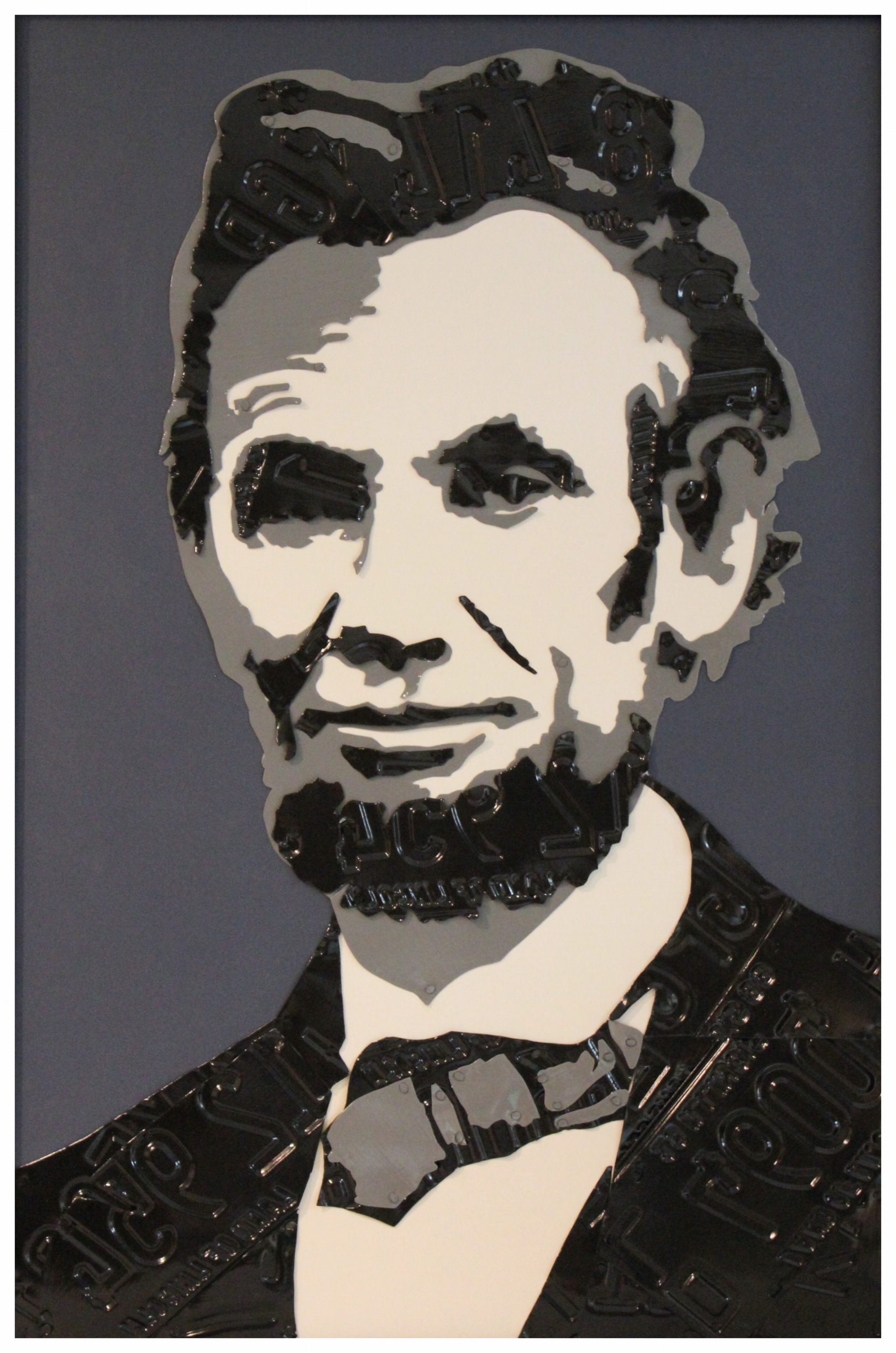 """Lincoln after Emancipation Proclamation"""