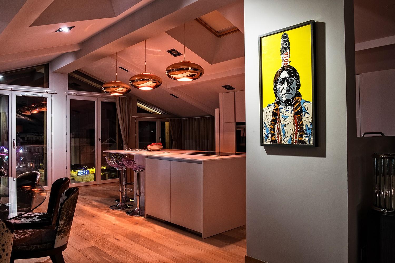 Sitting Bull 2.jpg