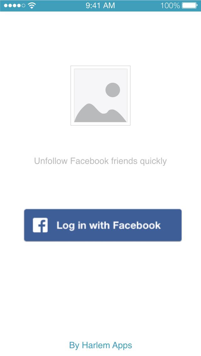 Unfriend V1 Design.001.jpeg
