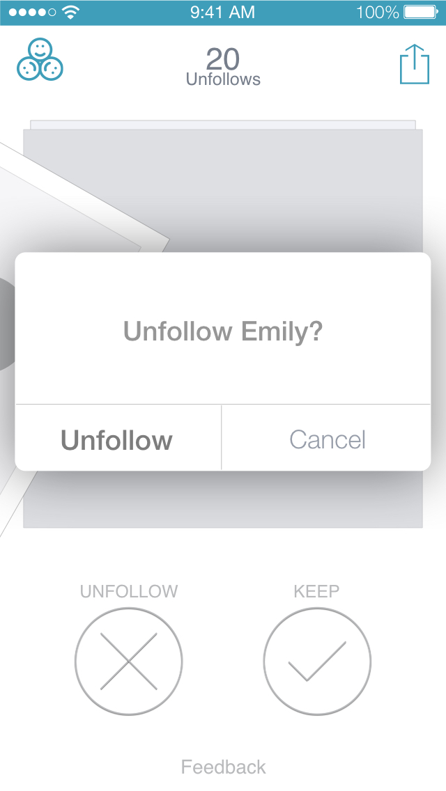 Unfriend V1 Design.003.jpeg