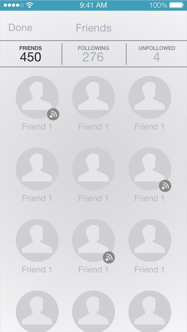 Unfriend V1 Design.004.jpeg