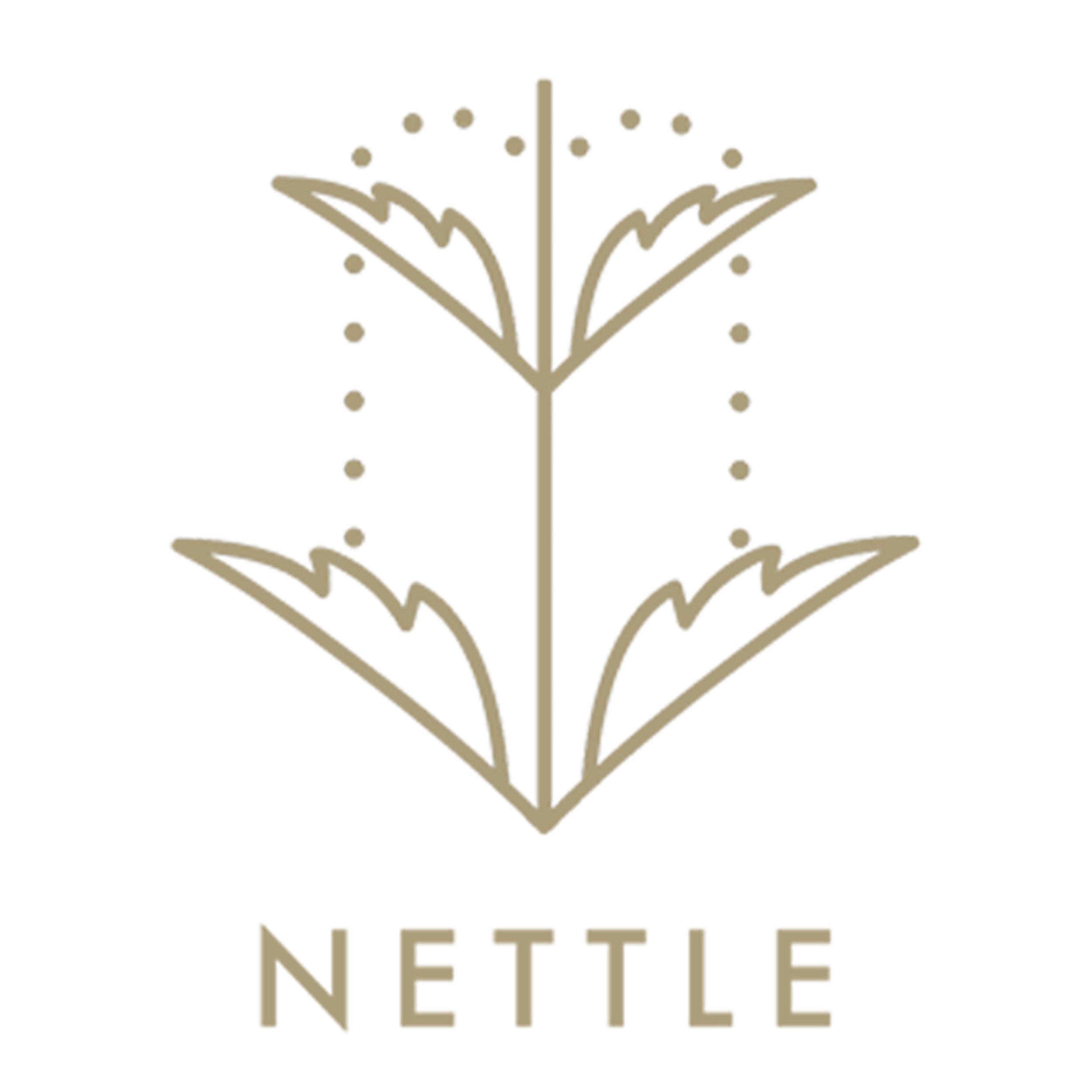 nettle.jpg