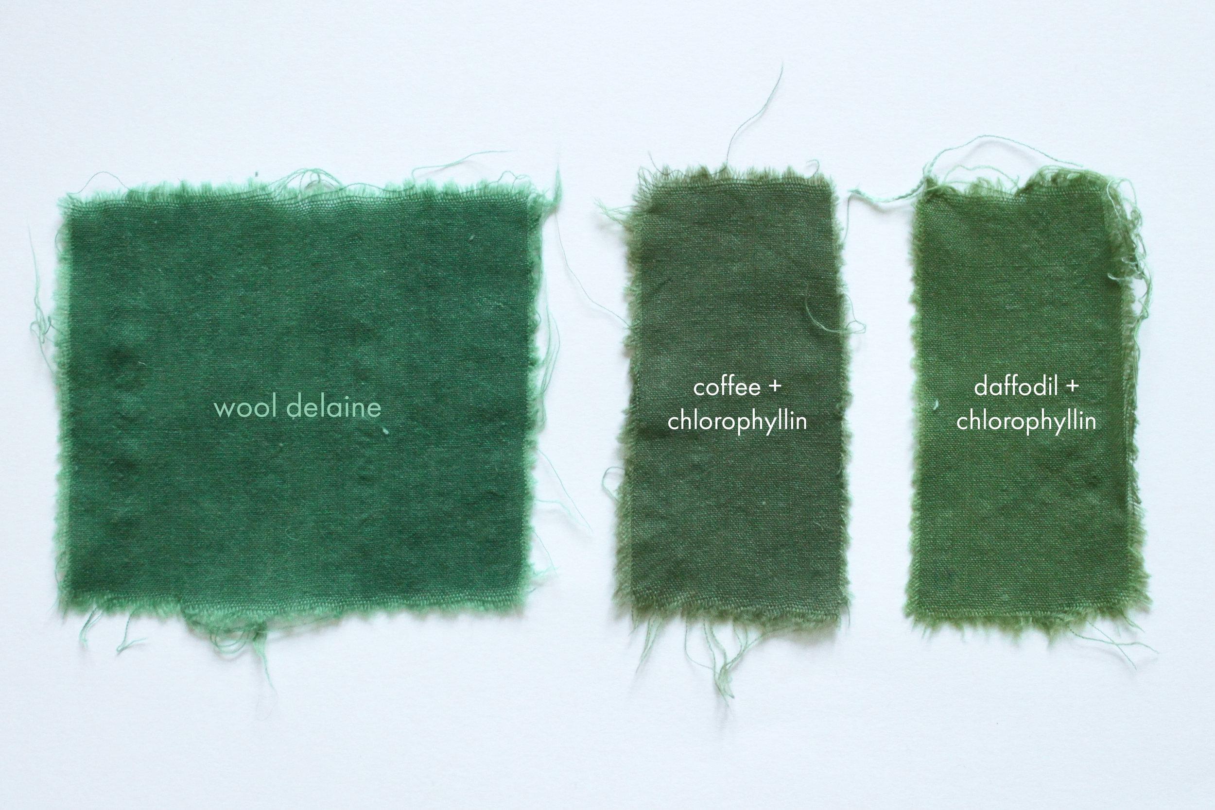 wool del.jpg