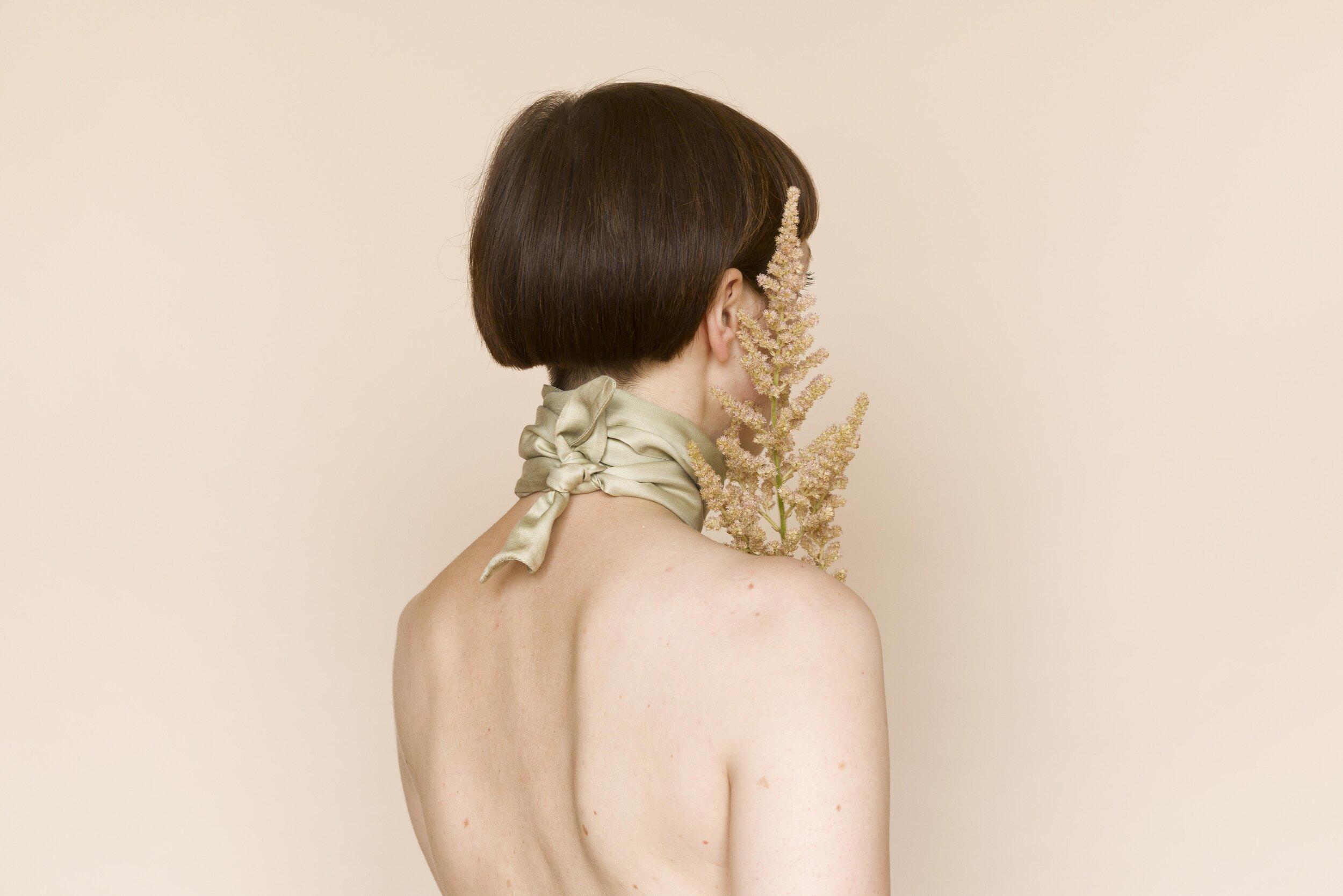 shop scarves -
