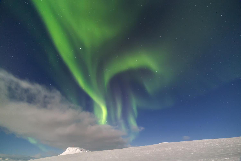 northern_lights_lapland_winter-39.jpg