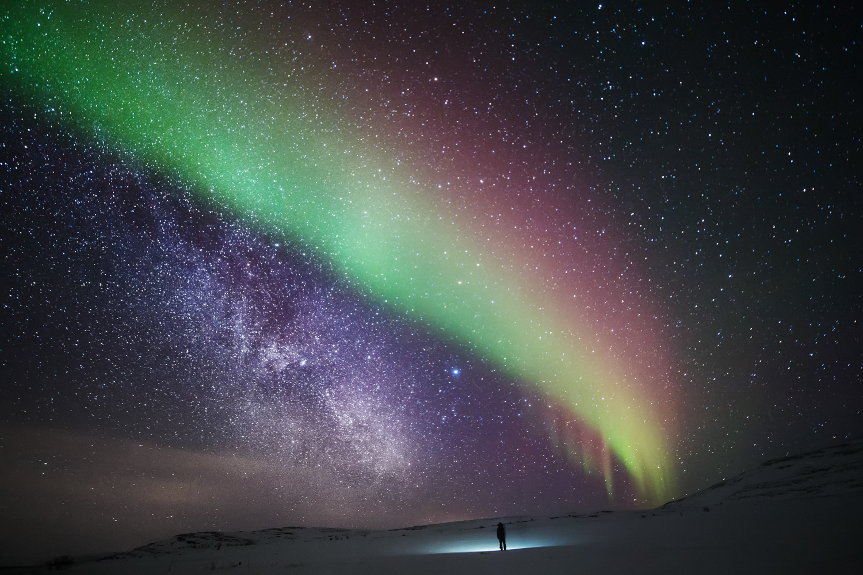 northern_lights_lapland_winter-40.jpg