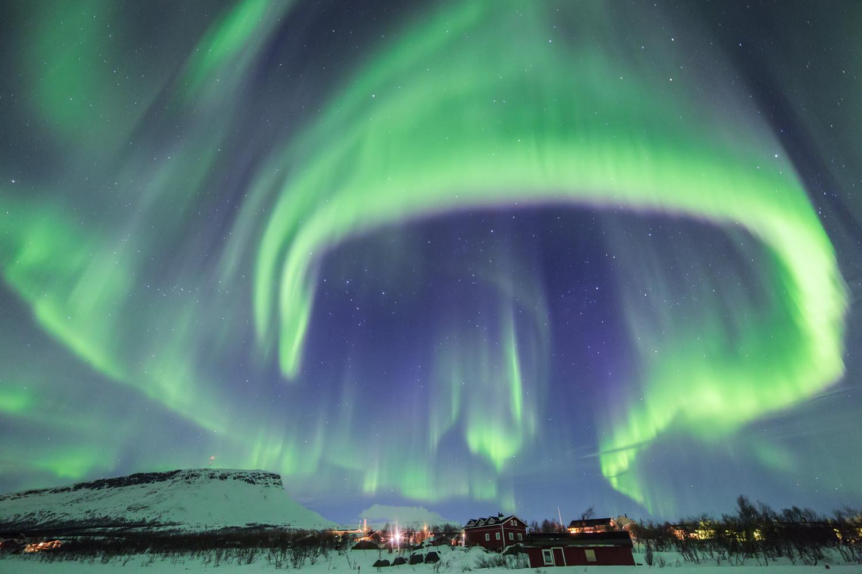 northern_lights_lapland_winter-46.jpg