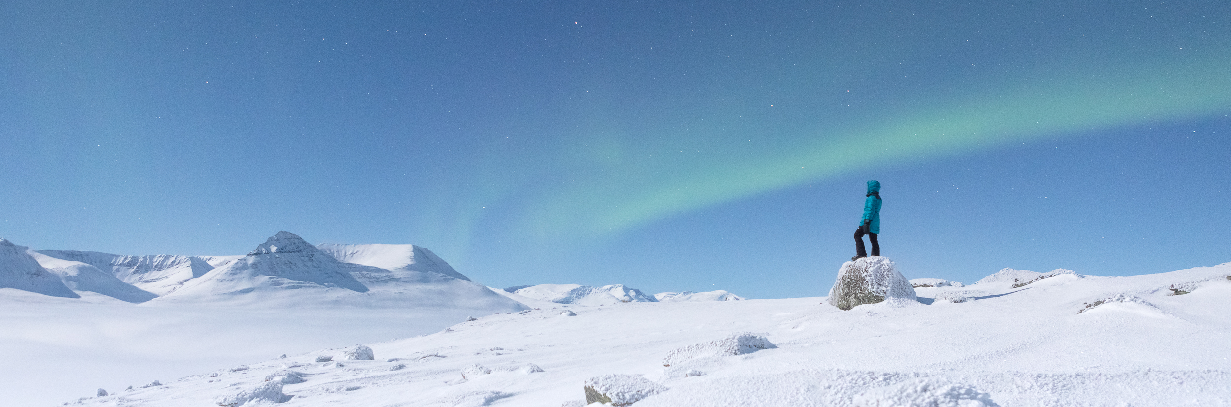 northern_lights_workshop.jpg