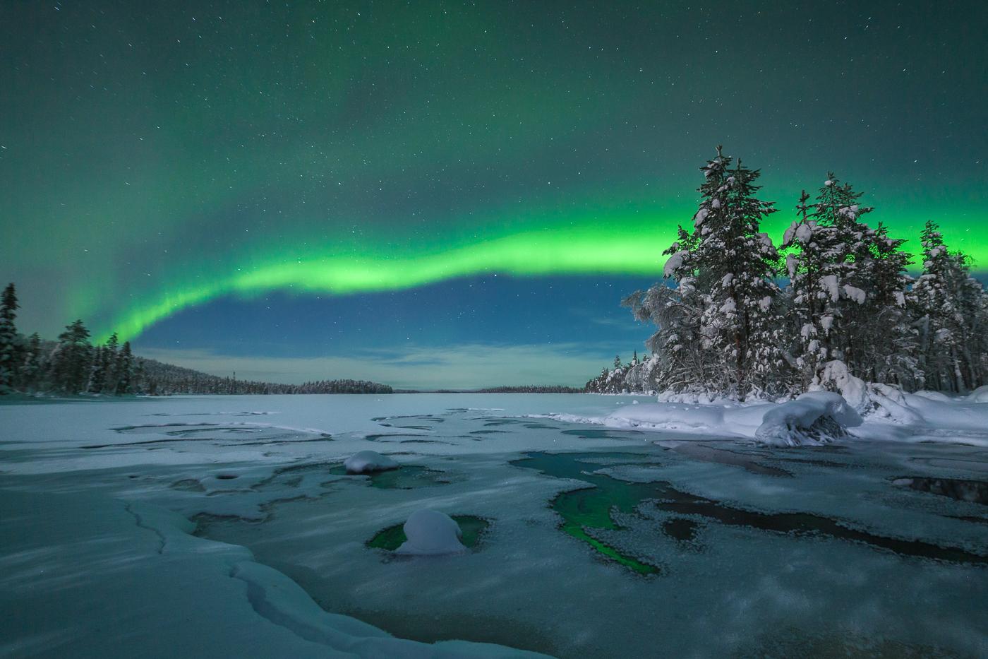 Thin_ice_vuontisjärvi-4.jpg