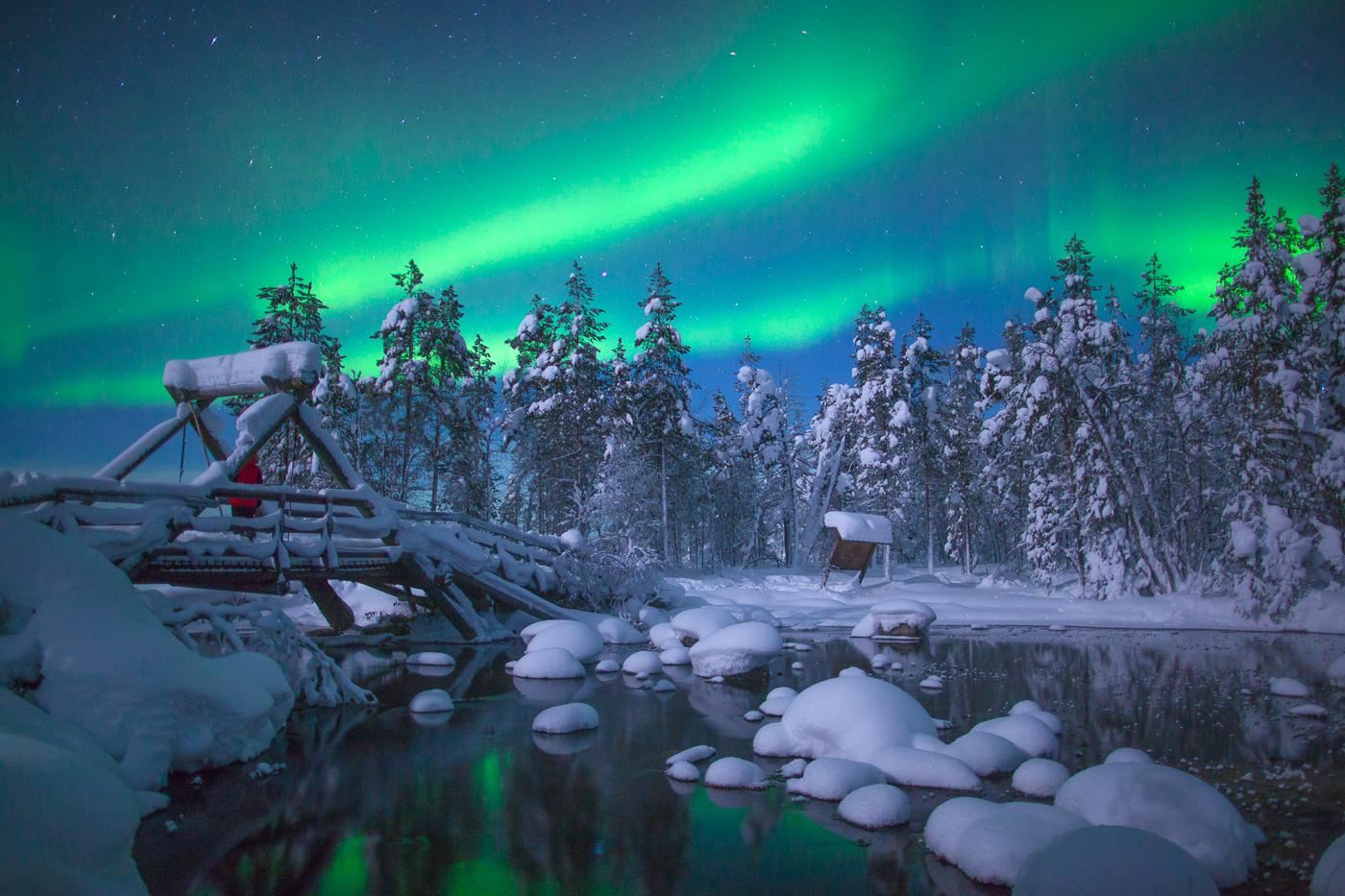 Thin_ice_vuontisjärvi.jpg