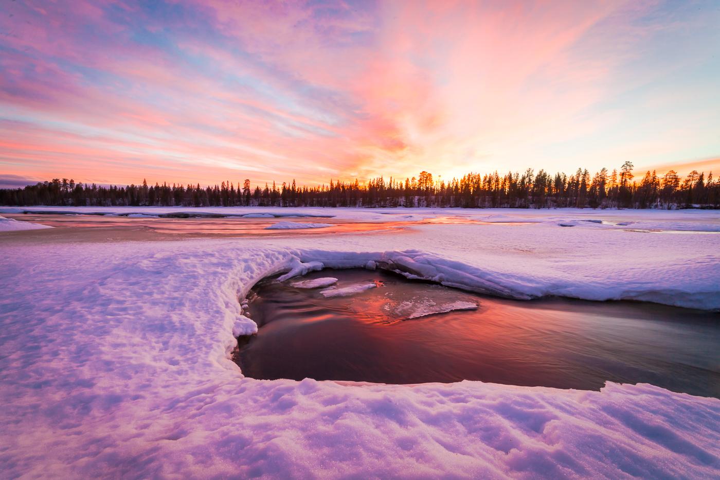 Thin_ice_pahtonen-3.jpg