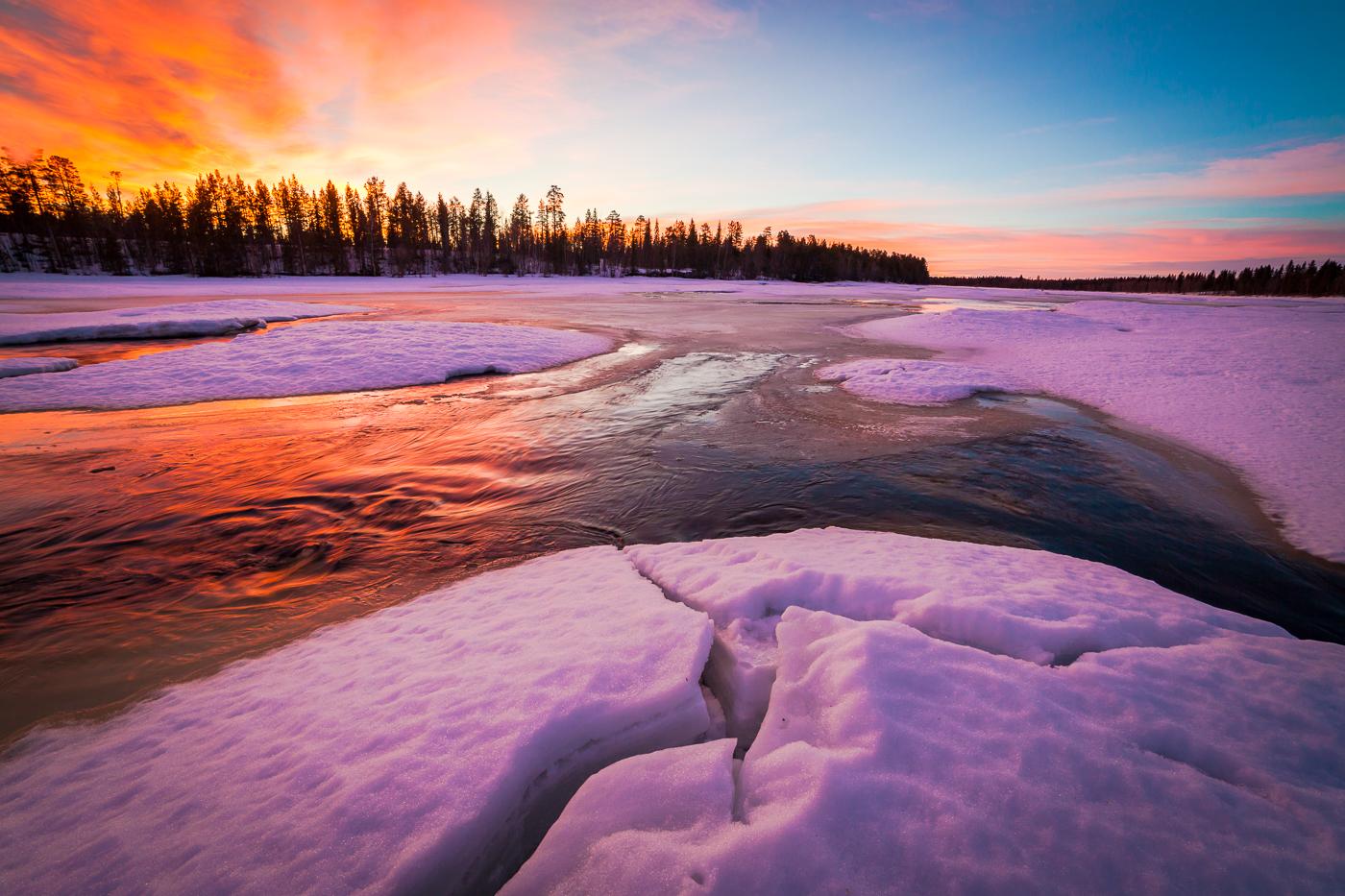 Thin_ice_pahtonen-7.jpg