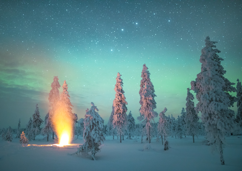 fireplace_northern_lights.jpg