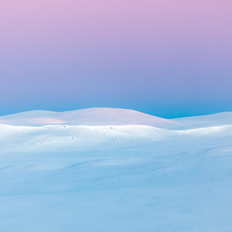 arctic_light_lapland.jpg