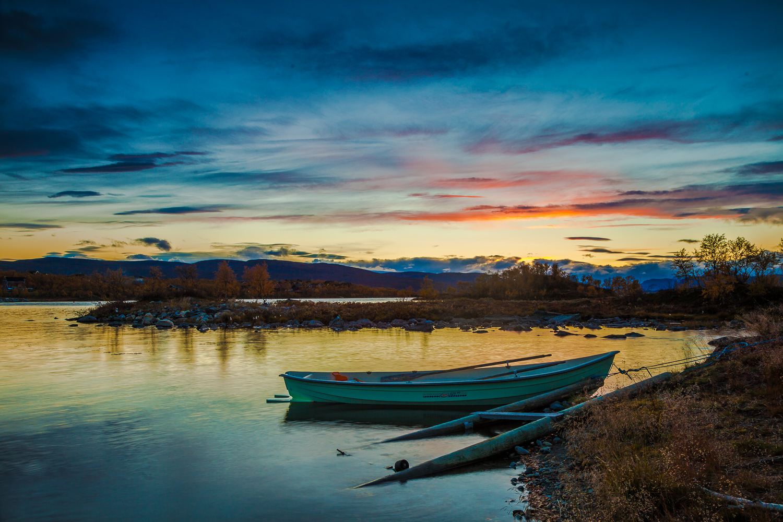 lake_nordic_photography.jpg