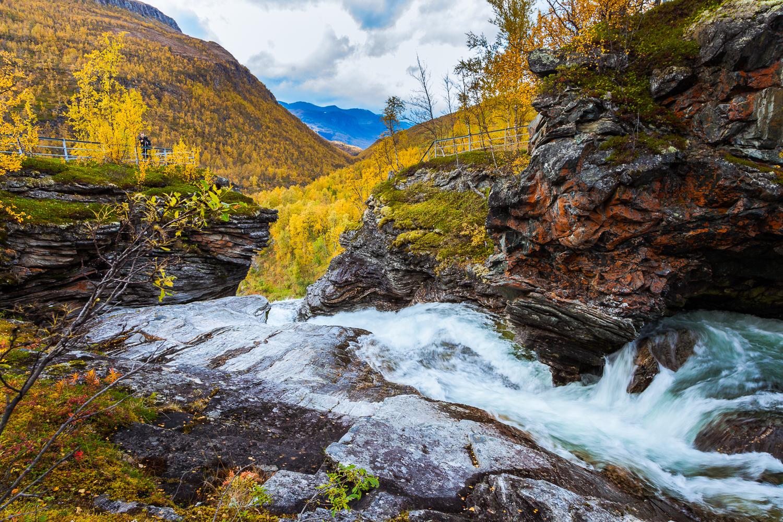 fjell_fjord_nature.jpg