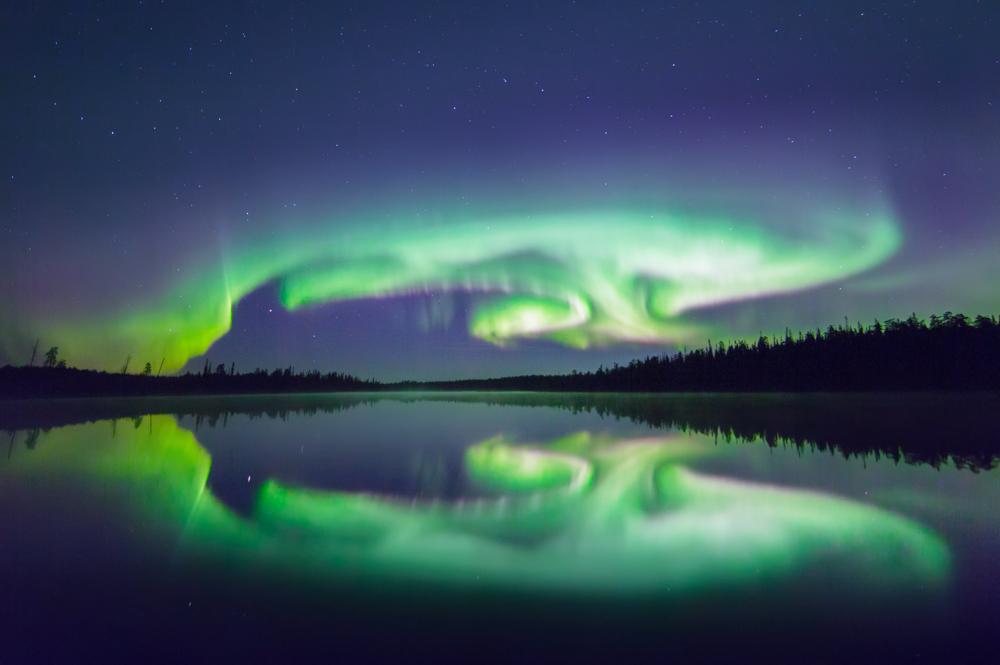 norway_aurora_photography.jpg