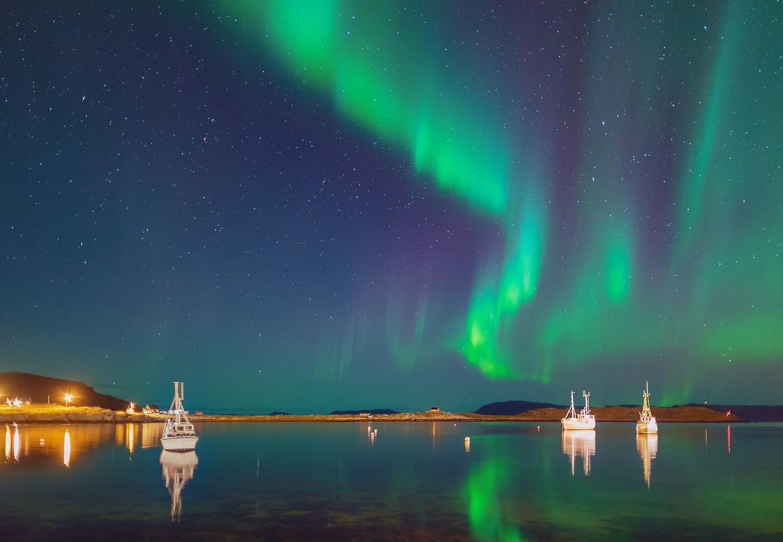 aurora_photography_hunt.jpg