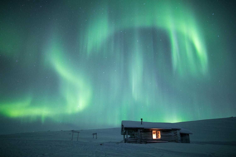 northern_lights.jpg