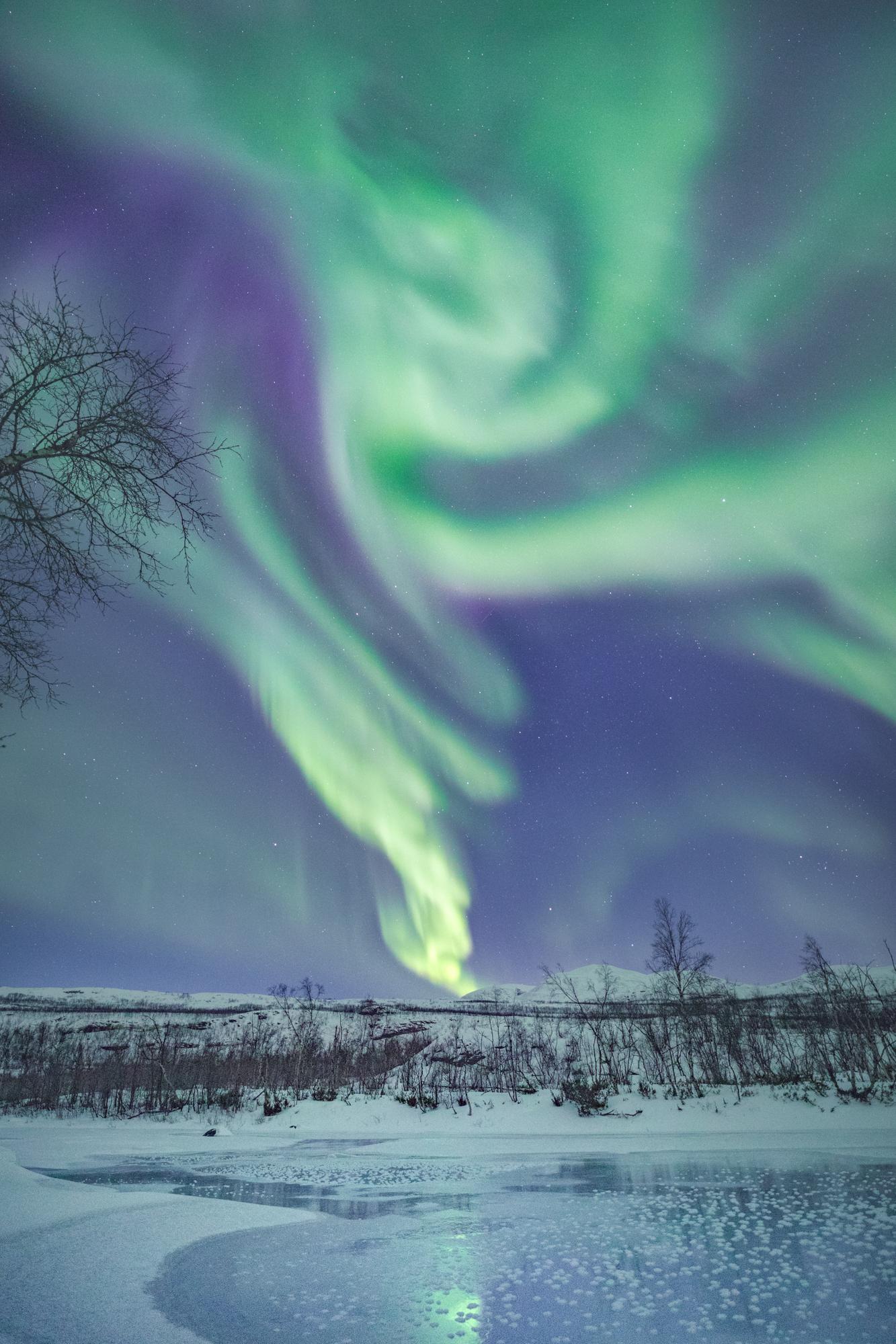 photography_aurora_northern_light.jpg