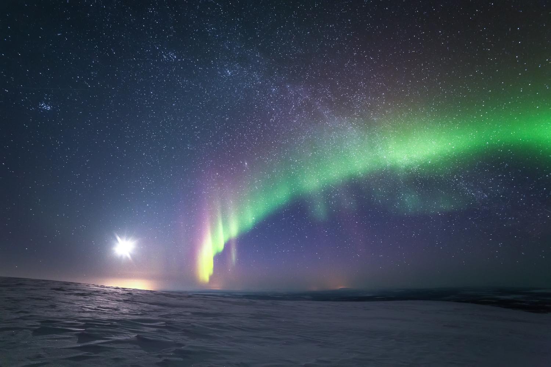 full_moon_starry_skies.jpg